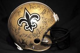 2011-12 New Orleans Saints